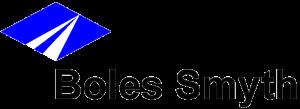 Boles Smyth Associates